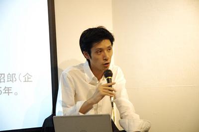 Kazumichi Hashimoto