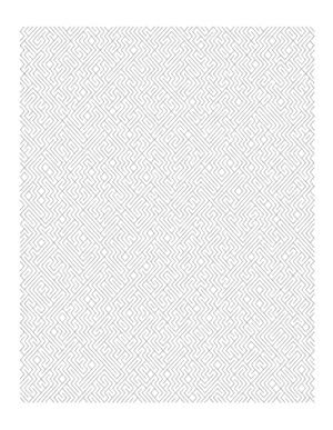 Shigeru Matsui/松井 茂  第7詩集「Camouflage」Volume. II