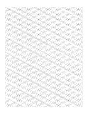 Shigeru Matsui/松井 茂  第11詩集「Camouflage」Volume. VI
