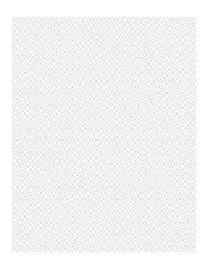 Shigeru Matsui/松井 茂  第12詩集「Camouflage」Volume. VII