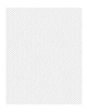 Shigeru Matsui/松井 茂  第13詩集「Camouflage」Volume. VIII