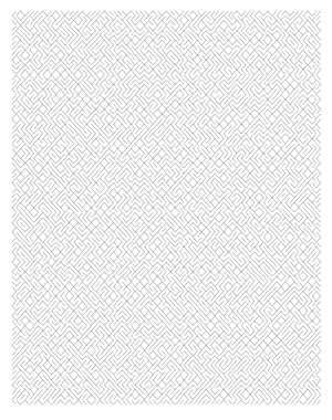 Shigeru Matsui/松井 茂  第16詩集「Camouflage」Volume. XI