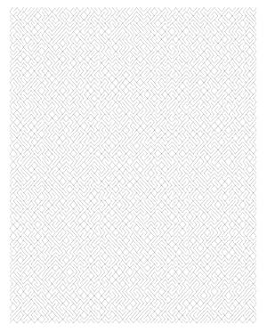 Shigeru Matsui/松井 茂  第17詩集「Camouflage」Volume. XII