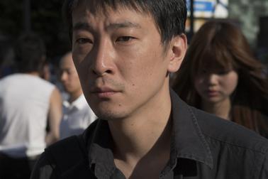 yoneda_apg.jpg