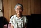 "Masashi Otomo/大友 真志  ""Mourai 11 —母、湖畔"""