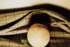 """Mariko Takahashi/高橋 万里子  """"Lonely Sweet/Night Birds"""""""