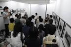 イベント:大友真志写真集『GRACE ISLANDS』 刊行記念トーク