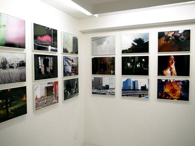 "Naonori Oshima/大島 尚悟: ""Photography ‐ No. 2"""