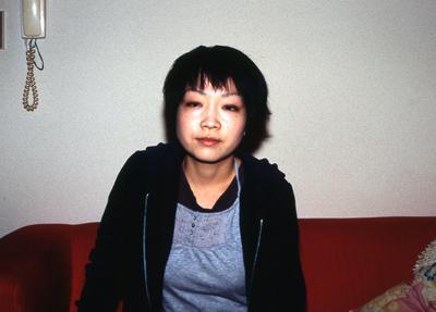 "Naonori Oshima/大島 尚悟  ""Photography ‐ No. 2"""