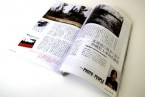 掲載誌:大友真志『日本カメラ』2011年11月号