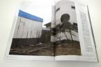 掲載誌:北島敬三『日本カメラ』2012年2月号