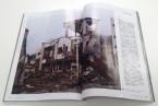 掲載誌:北島敬三 『日本カメラ』 2012年7月号