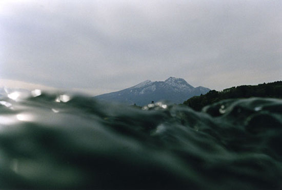 #03 Nojiriko, 2011