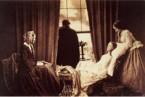 "Revised Edition   ""不純な写真家、ヘンリー・ピーチ・ロビンソン"" by 甲斐義明"