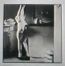 アラン・サヤグ『ハンス・ベルメール写真集』(ブッキング 2004)より