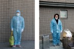 "Kazutomo Tashiro/田代 一倫  ""When hamayuris are in bloom: 2012 winter/  はまゆりの頃に 2012年 冬"""