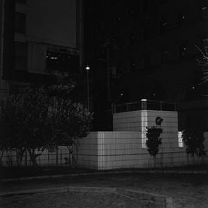 03 笹岡啓子「PARKCITY」 1000×1200 mm/ゼラチンシルバープリント/ ed.5