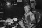"""Syuhei Motoyama/本山 周平   """"火の国ブルース"""""""