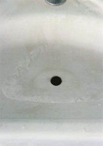 01 牛島麻記子「穴」 54.5×42.4cm/タイプCプリント