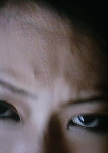 04 西村康「cinema」 1030mm×728mm/インクジェットプリント