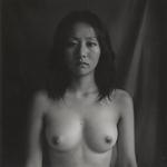 Youko Nakao