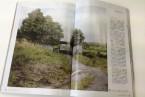掲載誌:北島敬三 『日本カメラ』 2013年7月号