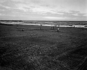 03 本山周平「列島キッド」 256×203mm / ゼラチンシルバープリント / ed.5