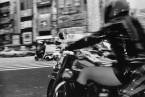 "Keizo Motoda/元田 敬三   ""ストリートスナップ"""