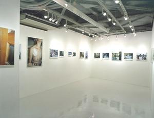 yosinaga3_300