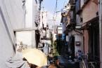 掲載紙:田中雄一郎「ギャラリーbe 」朝日新聞 be on Saturday 2013年11月23日刊