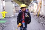 掲載誌:田代一倫『月刊みすず』2013年12月号
