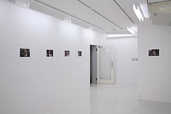 L&F_kaijo02