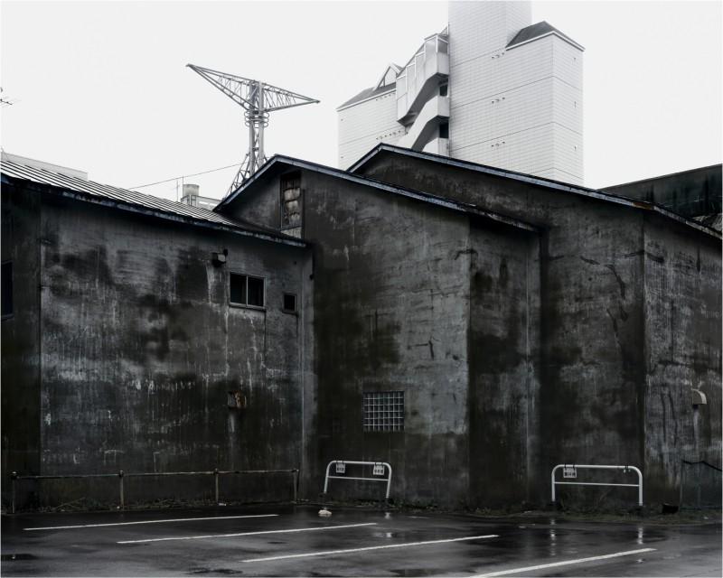 05-12-2010.06.16KUSHIRO-1