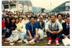 掲載紙:北島敬三 『UNTITLED RECORDS Vol.1』 The Japan Times 2014年12月13日発行