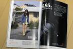 掲載誌:田代一倫『日本カメラ』2015年6月号