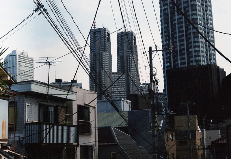 oshima-04