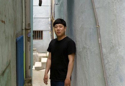 """Kazutomo Tashiro/田代 一倫  """"椿の街 Vol. 3"""""""