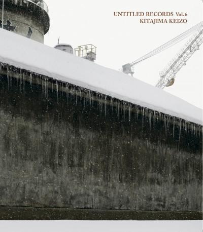 keizo-kitajima-UR6-cover