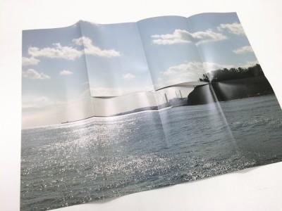 shoreline 15 Keiko Sasaoka