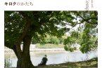 """Web掲載:笹岡啓子 """"新・今日の作家展"""" 『artscape』2017年11月15日号"""