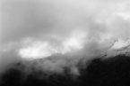 "Yuki Kasama/笠間 悠貴  ""雲が山を越えるとき気流に姿を変える"""