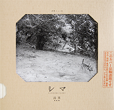 Noboru Hama/浜昇 『沖縄という名 シマ それ自身の終わりなき時へ』