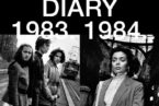 "展覧会:北島敬三 ""EUROPEAN DIARY 1983-1984"" Little Big Man Gallery"
