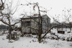 "展覧会:北島敬三 ""UNTITLED RECORDS 2018"" Nikon THE GALLERY新宿・大阪"