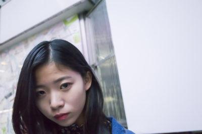 Hitomi Takahashi/高橋 ひとみ