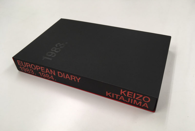 European-Diary-Keizo_2346