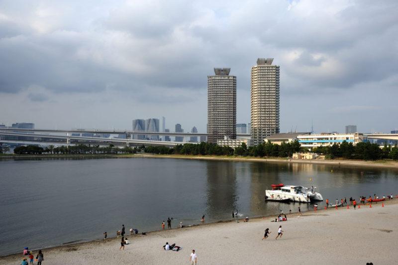 "Akifumi Tanaka/田中 昭史  ""Cityscape 21"""