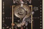 """展覧会:大友真志 """"北海道命名151年のヴンダーカンマー"""" 北海道立近代美術館"""