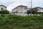 "Fumikiyo Nagamachi/長町 文聖  ""OLD VILLAGE –リトル・ヒストリーII–"""
