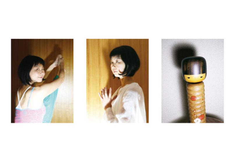 souvenir05